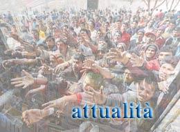 attualita_3_small
