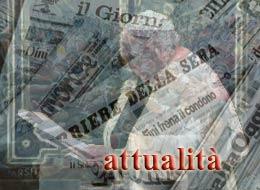 attualita_5_small