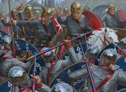 la-cavalleria-di-costantino