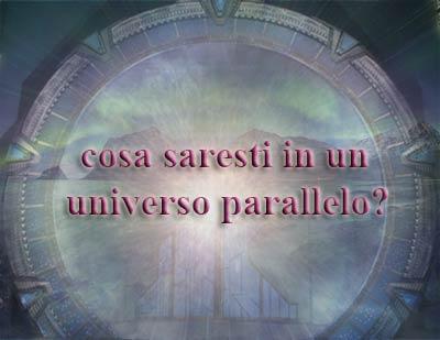 logo-universo-parallelo