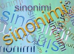 sinonimi_small