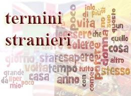 ter-1-termini-stranieri