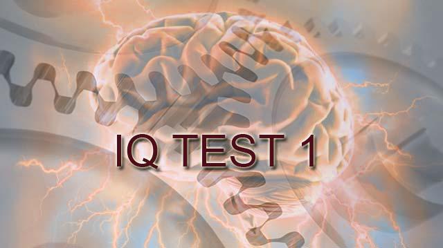 logo-iq-test-1