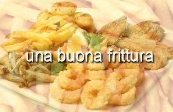 una-buona-frittura