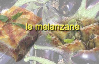 logo le melanzane