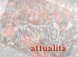 attualita_4_small