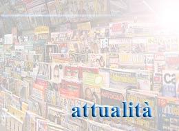 attualita_small