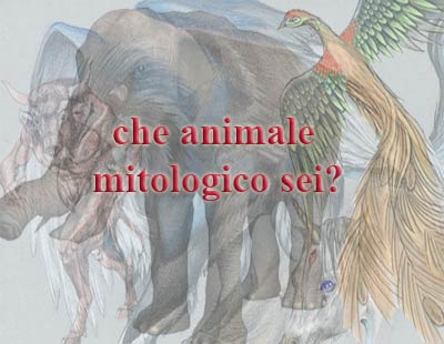 logo-animale-mitologico