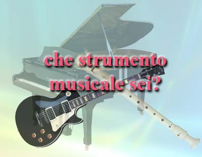 logo-test-musicale