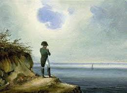 storia-3-esilio-napoleone