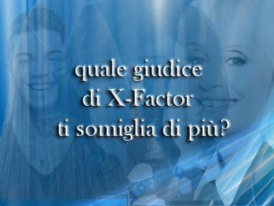 logo-xfactor
