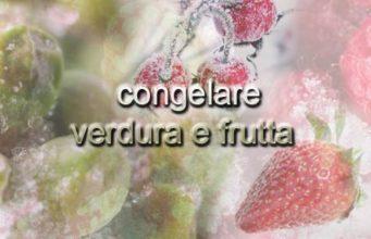 logo-congelare-verdura-e-frutta
