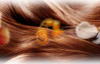 logo-cura-dei-capelli